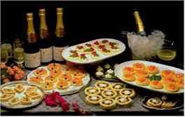 havelberg-gueldene-pfanne-catering-1