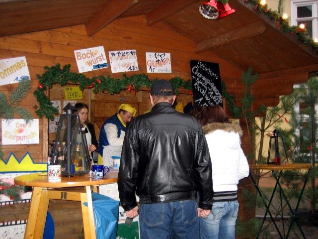gueldene-pfanne-havelberg-weihnachtsmarkt