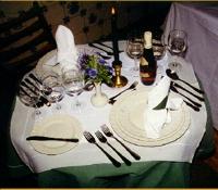 havelberg-gueldene-pfanne-tisch-speisekarte