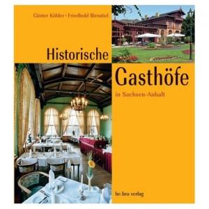 buch-historische-gasthoefe-sachsen-anhalt-havelberg-gueldene-pfanne