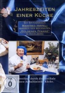 dvd-jahreszeiten-kueche-hippeli-manfred