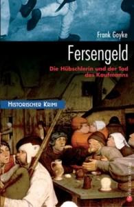 havelberg-pfanne-buchlesung-fersengeld-640h