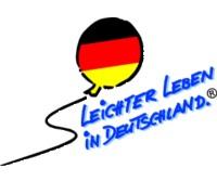 leichter_leben_in_deutschland
