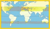 havelberg-gueldene-pfanne-weinbaugebiete-weltweit
