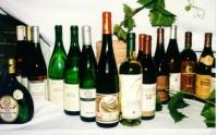 havelberg-gueldene-pfanne-weinkeller-weinflaschen
